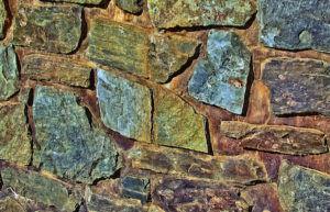 CULTURED -STONE (Why Cultured Stone?)