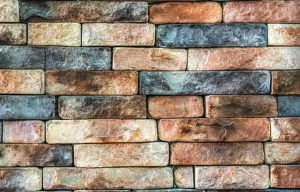 CULTURED STONE TIGHT-FITTED GROUTING (Why Cultured Stone?)