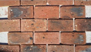 Chicago Brick Tile for floor – miami Stone Installer (Products/ Services)