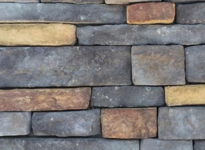 <><><> LOOK HERE FIRST - Manufactured Stone Veneer - Stack Stone only US $2.99 sq.ft - FREE Expedited Shipping 5