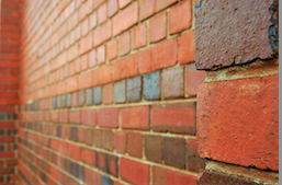 Mixed Chicago Bricks 2