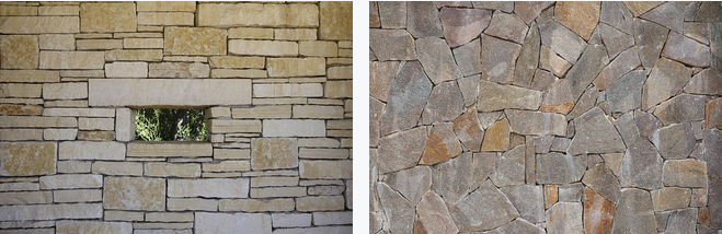 NATURAL-STACKED-STONES-S