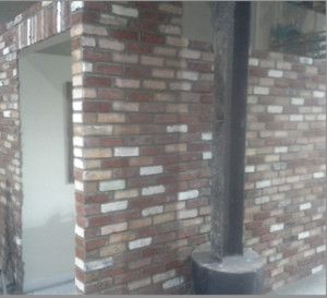 Old Chicago brick veneers – Brick siding | small (Welcome to MIAMI STONE INSTALLER)
