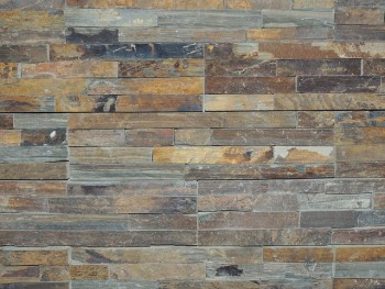 Cultured-Stone-wall-204859_640