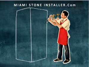 MIAMI STONE INSTALLER.com 1 (Lead Generation Service)