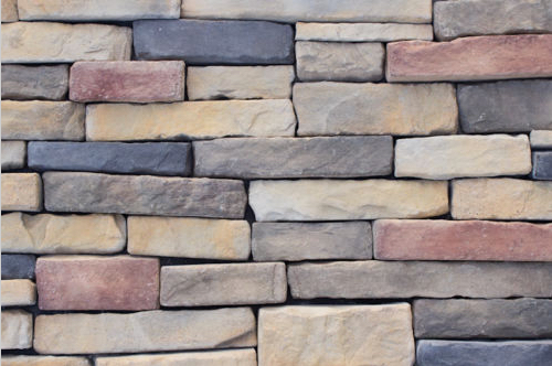 look-here-first-stone-veneer-stack-stone-only-2-99-rsv4d-free-expedited-shipping
