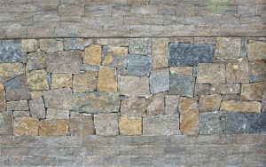 Natural stackedstone (NATURAL STONE FOR WALLS)