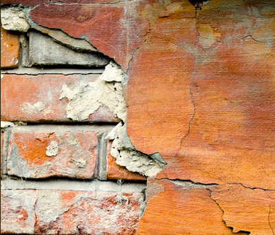 Reclaimed-Old-Chicago-Brick-Miami-stone-installer