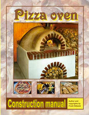 THE ORIGINAL ITALIAN WOOD-FIRED STONE OVEN - CD