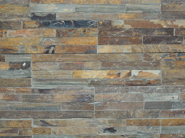Cultured Stone Vs Natural Stone Fireplaces