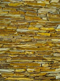 Cultured Stone Veneers Endless Design Possibilities