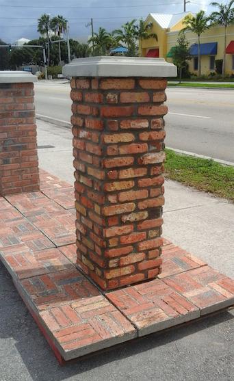 Miami Stone Installer Resources Stone Amp Brick Resources