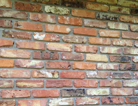 Brick Is In Chicago Antique Brick Old Chicago Brick - Aged brick veneer