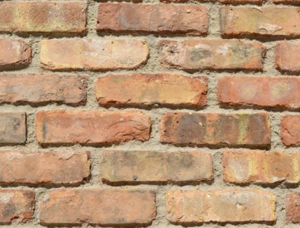 Chicago brick veneer chicago brick tile chicago brick pavers for 1 2 inch brick veneer