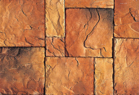 Cultured Stone For Walls In Miami Miami Stone Installer